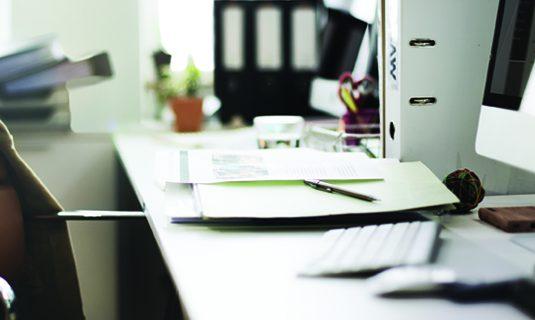 HR verandert onvoldoende mee