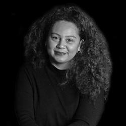 Karen Diaz Molina